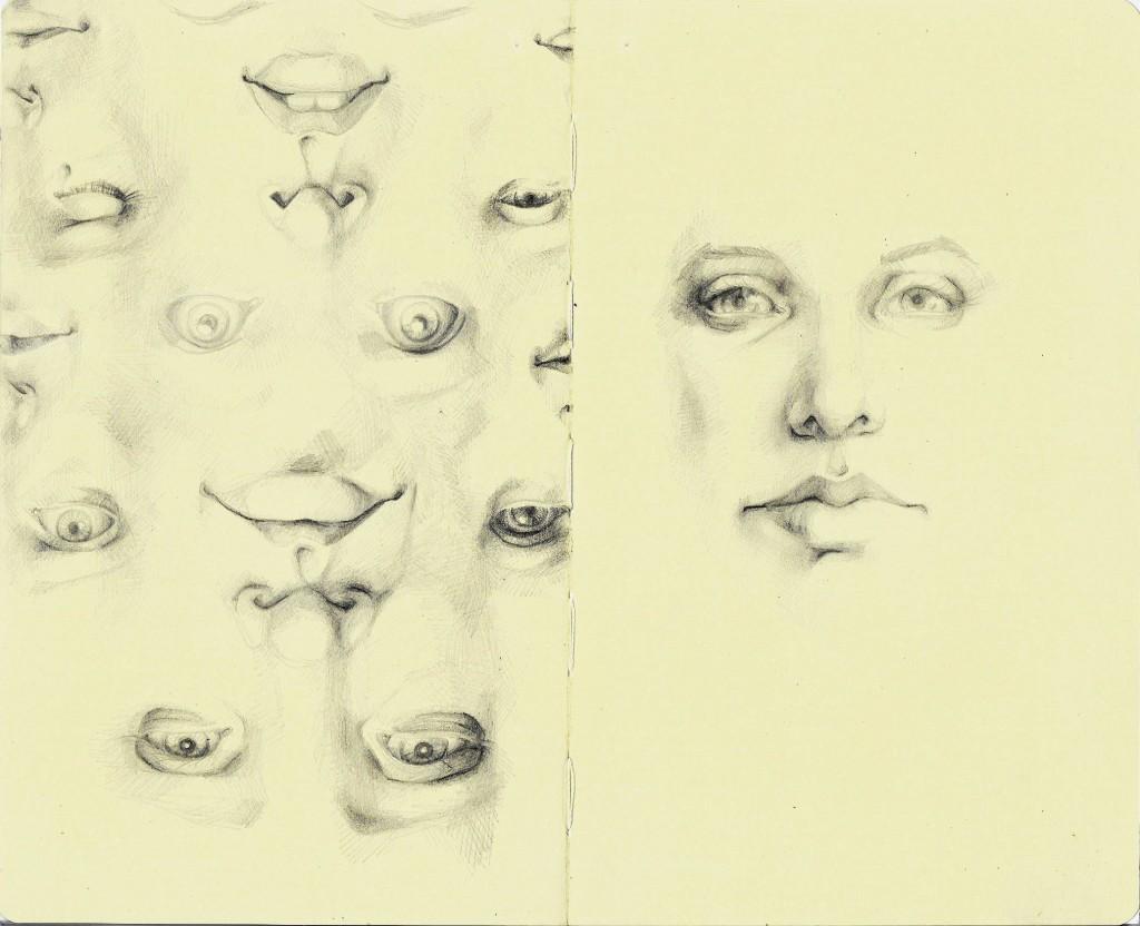 moleskine drawings0030_1
