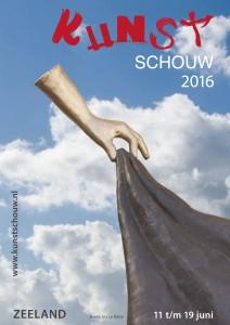 2016-03 Poster Kunstschouw A4_3.indd